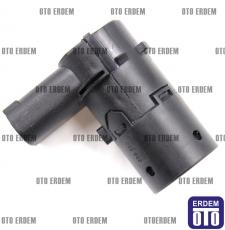 Fiat Doblo Park Sensörü Gözü 51755060