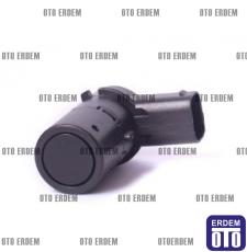 Fiat Doblo Park Sensörü Gözü 51755060 - 2