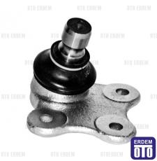 Fiat Doblo Rotil 51810664