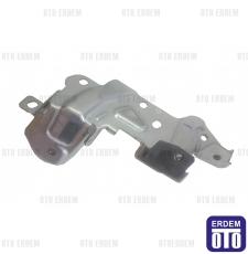 Fiat Doblo Sağ Far Sacı (Yeni Model) 51973089