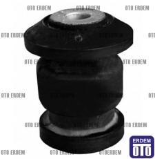 Fiat Doblo Salıncak Burcu 51811978