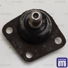 Fiat Doblo Salıncak Tabla Rotili 7081835