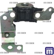 Fiat Doblo Salıncak Takozu Sol 46748578
