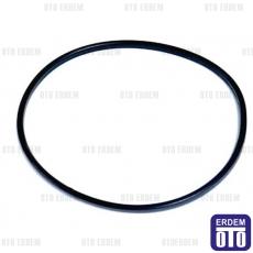 Fiat Doblo Şamandıra Kapak Oringi 46523406