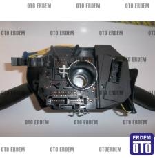 Fiat Doblo Sinyal Ünitesi Airbag Sargısı 735416662 - 2