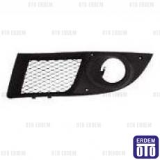 Fiat Doblo Sis Far Çerçevesi Sisli Sol 735417168T