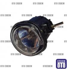 Fiat Doblo Sis Farı Ampüllü 51756924