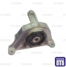 Fiat Doblo Sol Üst Motor Takozu 46761804