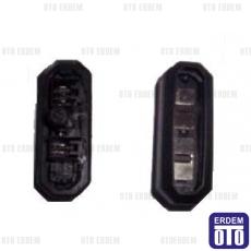 Fiat Doblo Sürgülü Kapı Kontağı Karşılığı 46803272