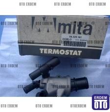 Fiat Doblo Termostat 1.9 jTD 46785392 - 6