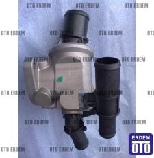 Fiat Doblo Termostat 1.9 jTD 46785392 - 7