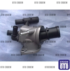 Fiat Doblo Termostat 1.9 jTD 46785392 - 2