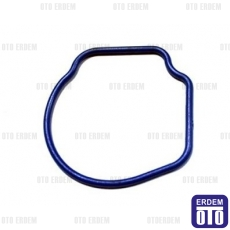 Fiat Doblo Termostat Contası 1.3Mjet 71732862