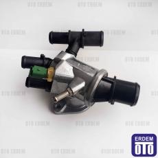 Fiat Doblo Termostatı 1.9 JTD 46785392