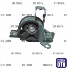 Fiat Doblo Üst Motor Takozu 1.6 16V 51760171