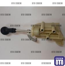 Fiat Doblo Vites Kumanda Grubu (Telsiz) 46313621T