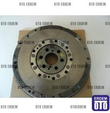 Fiat Doblo Volant 19 JTD 55203007 - 4