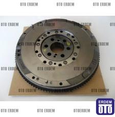 Fiat Doblo Volant 19 JTD 55203007 - 5