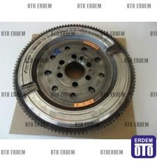 Fiat Doblo Volant 19 JTD 55203007 - 6