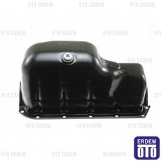 Fiat Doblo Yağ Karteri 1.2 8V 46515152M