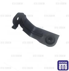 Fiat Doblo Yakıt Filtre Sportu 51910489
