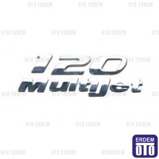 Fiat Ducato 120 Multijet Yazı 1356393080