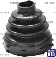 Fiat Ducato Aks Körüğü İç 46308311