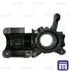 Fiat Ducato Aks Taşıyıcı Sağ ABS'li 1330873080