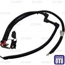 Fiat Ducato Akü Tesisatı 71751161