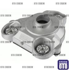 Fiat Ducato Amortisör Takozu Sağ 1345896080