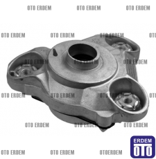 Fiat Ducato Amortisör Takozu Sol 1345897080