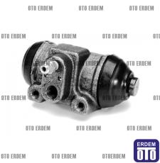 Fiat Ducato Arka Fren Merkezi 9945891