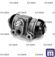 Fiat Ducato Arka Fren Merkezi 9945895