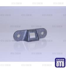 Fiat Ducato Bagaj Kapı Kilit Karşılığı Üst 1303898080