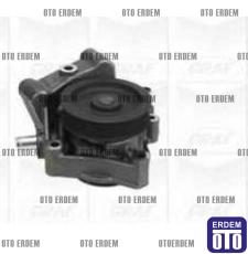 Fiat Ducato Devirdaim 504248581