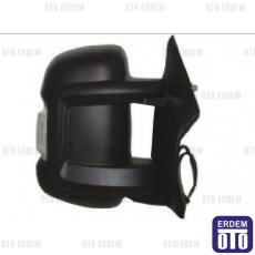 Fiat Ducato Dış Ayna Sağ (Elektrikli - Isıtmalı) 735517074