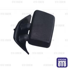 Fiat Ducato Dış Ayna (Sol) 1312467080