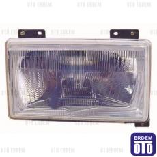 Fiat Ducato Far Lambası Sağ Depo 5994907