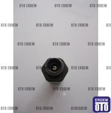 Fiat Ducato Klima Basınç Sensörü (Presostat) 7788280 - 2