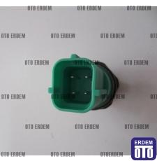 Fiat Ducato Klima Basınç Sensörü (Presostat) 7788280 - 3