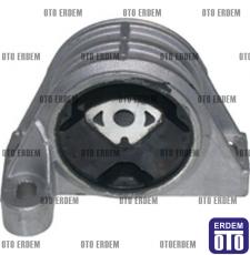 Fiat Ducato Motor Takozu Komple 1335124080