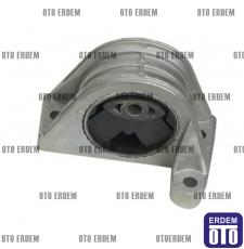 Fiat Ducato Motor Takozu Komple 1335127080