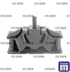 Fiat Ducato Motor Takuzu Sağ 1307907080
