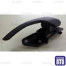Fiat Ducato Ön Kapı İç Açma Kolu Sol 735532897
