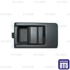 Fiat Ducato Orta Kapı İç Açma Kolu 1301413650