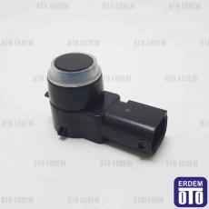 Fiat Ducato Park Sensörü 735411204