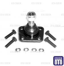 Fiat Ducato Rotil 364026