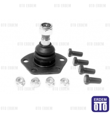 Fiat Ducato Rotil Alt 1300473080