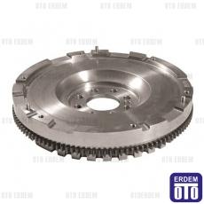 Fiat Ducato Sabit Motor Volan 2.2 9654507880