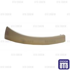 Fiat Ducato Sağ Far Çıtası 735425380T